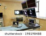 odessa  ukraine   october 9 ... | Shutterstock . vector #198198488