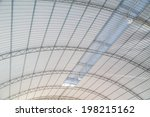 Metal Roofing Construction Of...