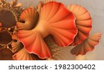 abstract background  fantastic... | Shutterstock . vector #1982300402