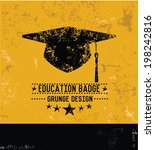 abstract,academy,achievement,background,black,board,button,cap,celebration,ceremony,degree,design,diploma,educate,education