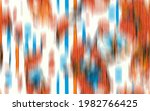 abstract fabric texture motion... | Shutterstock . vector #1982766425