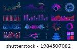 admin dashboard charts....