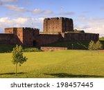 Carlisle  England   June 1 ...