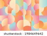 futuristic cover design for...   Shutterstock .eps vector #1984649642