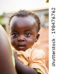 accra  ghana   march 5  2012 ...   Shutterstock . vector #198476762
