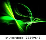 background design | Shutterstock . vector #19849648
