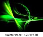 background design | Shutterstock . vector #19849648