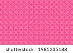 colorful seamless pattern...   Shutterstock .eps vector #1985235188