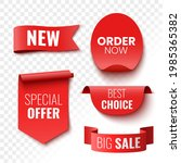 best choice  order now  special ...   Shutterstock .eps vector #1985365382