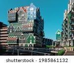 June 2021  Inntel Hotel In...