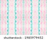 blue abstract spot. wet... | Shutterstock . vector #1985979452