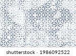 Fancy Fabric Linen  Blended...
