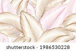 vintage luxury white seamless...   Shutterstock .eps vector #1986530228