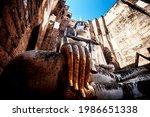 Sukhothai Wat Si Chum...