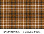old ragged grungy seamless... | Shutterstock .eps vector #1986875408