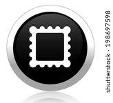 icon photo | Shutterstock .eps vector #198697598