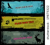 adventure,animals,backdrop,background,banner,bird,canada,card,claw,collection,cool,creative,deer,design,eagle