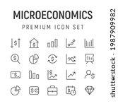 premium pack of microeconomics...