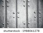 distressed overlay texture of...   Shutterstock .eps vector #1988061278