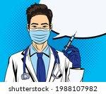 colored vector illustration in...   Shutterstock .eps vector #1988107982
