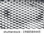 distressed overlay texture of...   Shutterstock .eps vector #1988584445