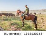 Shymkent  Kazakhstan   May 22 ...