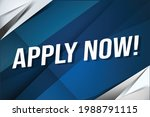 apply now word concept vector...