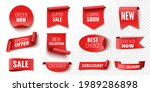 best choice  order now  special ...   Shutterstock .eps vector #1989286898