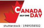 celebration symbols and emblems ... | Shutterstock .eps vector #1989358502
