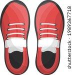 Breathable Mesh Sneakers...
