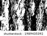 grunge vector texture. abstract ... | Shutterstock .eps vector #1989435392