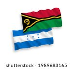 national vector fabric wave...   Shutterstock .eps vector #1989683165