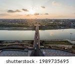 Lucknow Uttar Pradesh India...