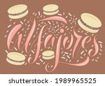 vector illustration of...   Shutterstock .eps vector #1989965525