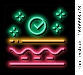 Skin Restoration Neon Light...