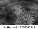 old black vintage texture...   Shutterstock . vector #1990303565