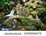 Beautiful Austrian Nature  ...