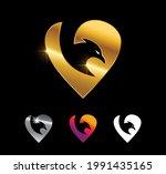 a set of vector illustration... | Shutterstock .eps vector #1991435165