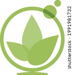 recycling  ecology  eco  nature ...   Shutterstock .eps vector #1991981732