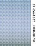modern abstract background....   Shutterstock .eps vector #1991993468
