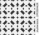 pattern abstract seamless...   Shutterstock .eps vector #1992004628