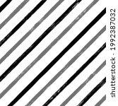 diagonal stripes pattern ...   Shutterstock .eps vector #1992387032