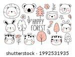 draw vector illustration...   Shutterstock .eps vector #1992531935