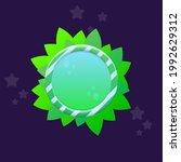 medal avatar  button window...