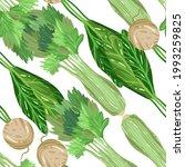 vector illustration. healthy...   Shutterstock .eps vector #1993259825