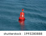 Southampton Water  Hampshire ...
