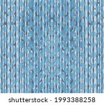 abstract geometric background.... | Shutterstock .eps vector #1993388258