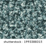 spruce tree textured pattern.... | Shutterstock .eps vector #1993388315