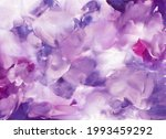 colorful abstract watercolor...   Shutterstock . vector #1993459292