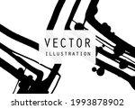 artistic creative universal...   Shutterstock .eps vector #1993878902